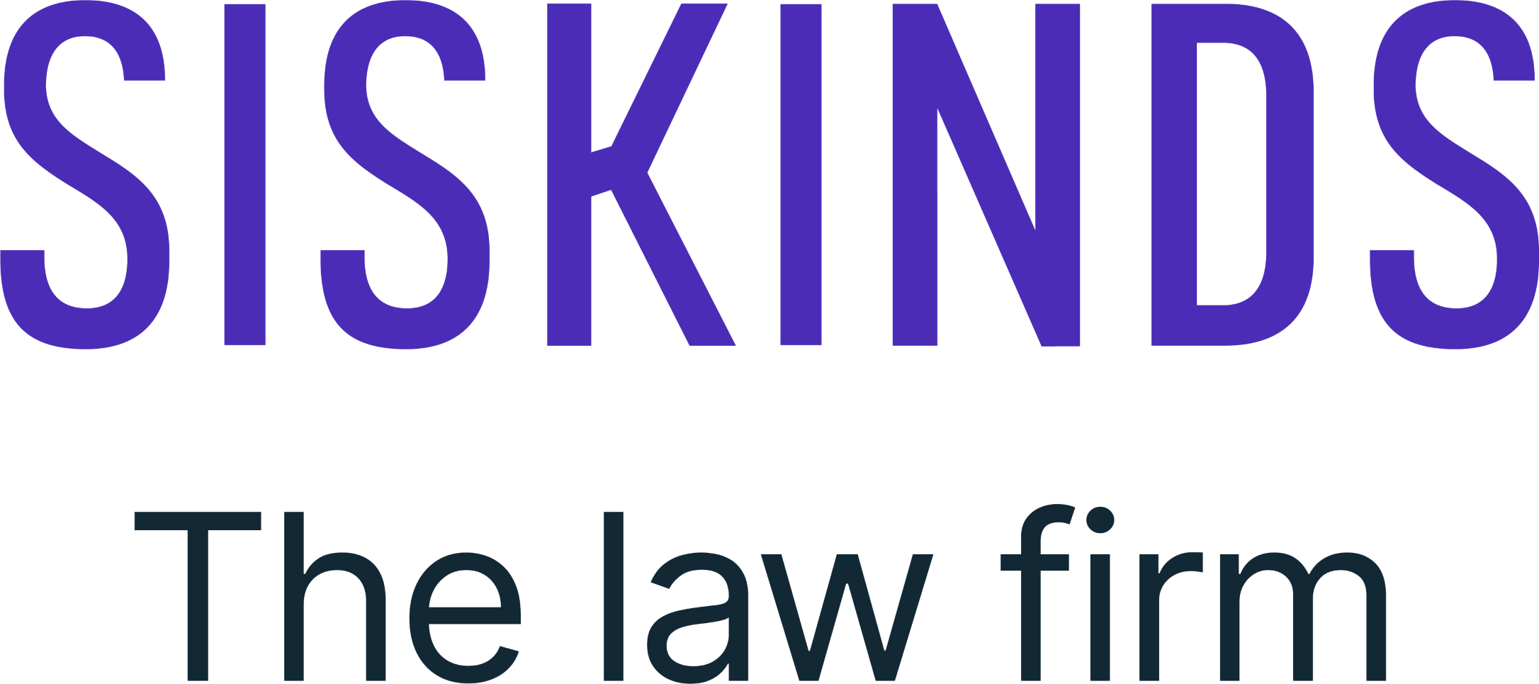 Siskinds The lawfirm