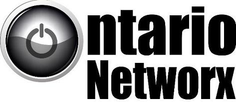 Mike Harcus Ontario Networx