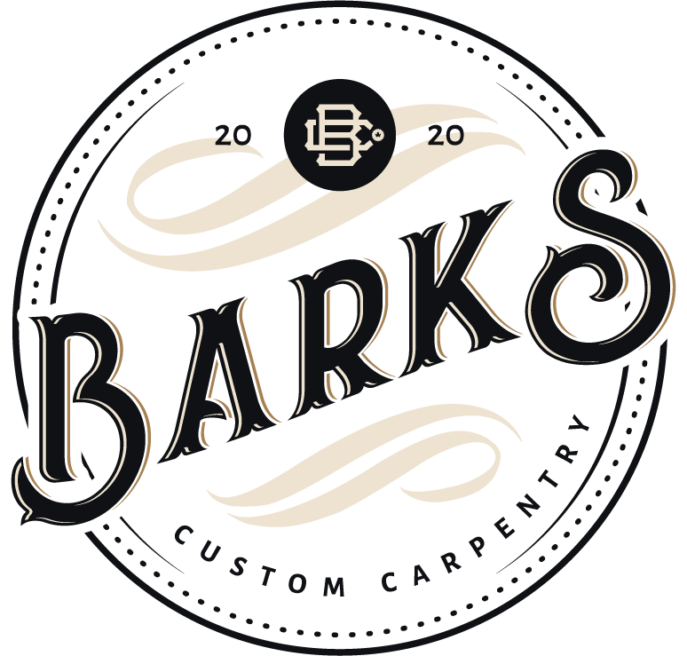 Barks Customer Carpentry