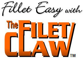 Filet Claw