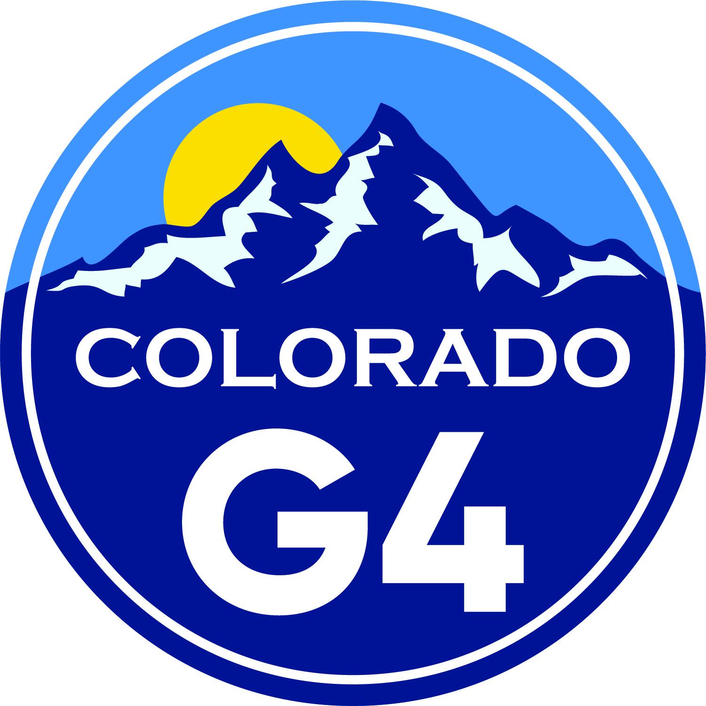 Michelle Grace/Colorado G4