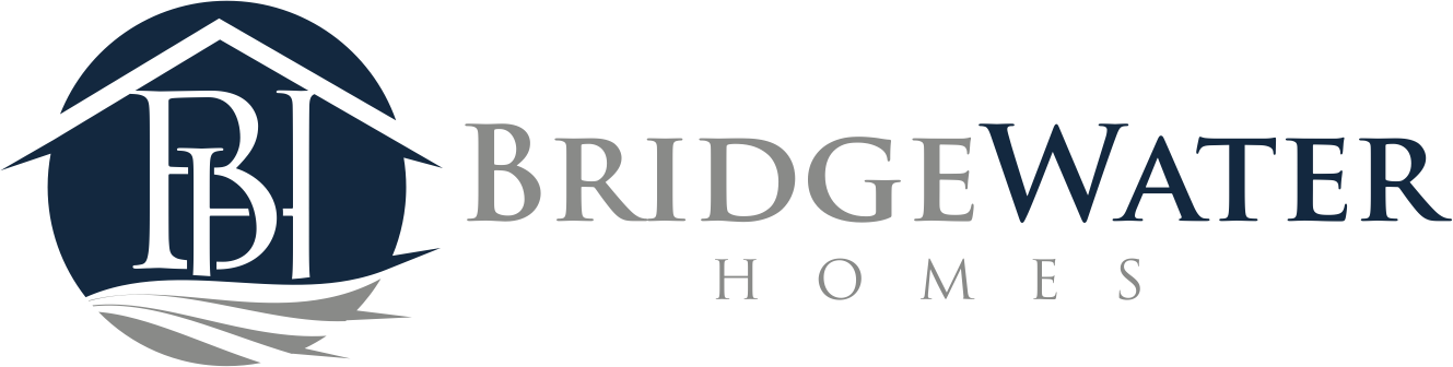 Bridgewater Homes, LLC.