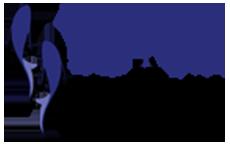 Presenting Sponsor(s) - Knoll & Company P.C.   -   Lee Knoll - Logo