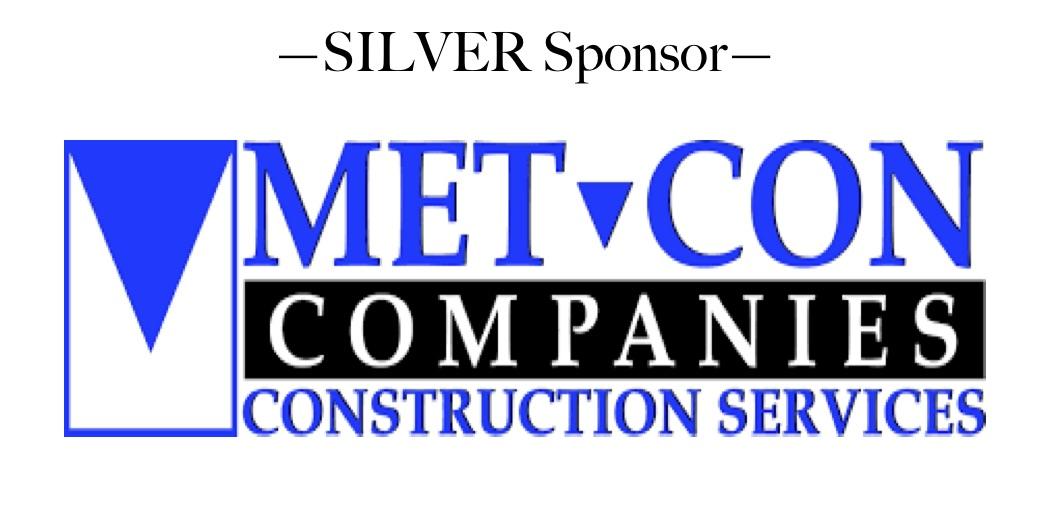 Met-Con Companies