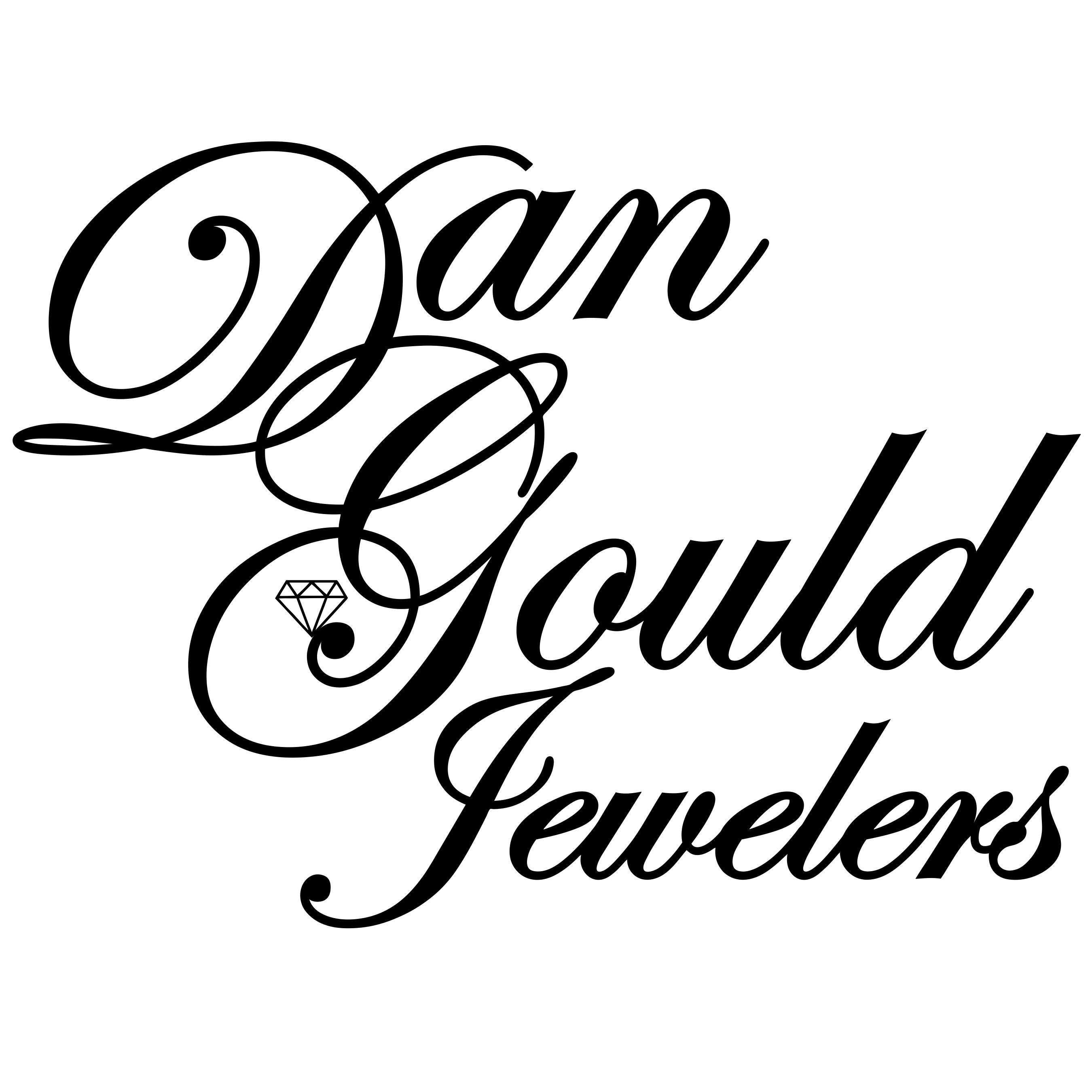 Dan Gould Jewlers
