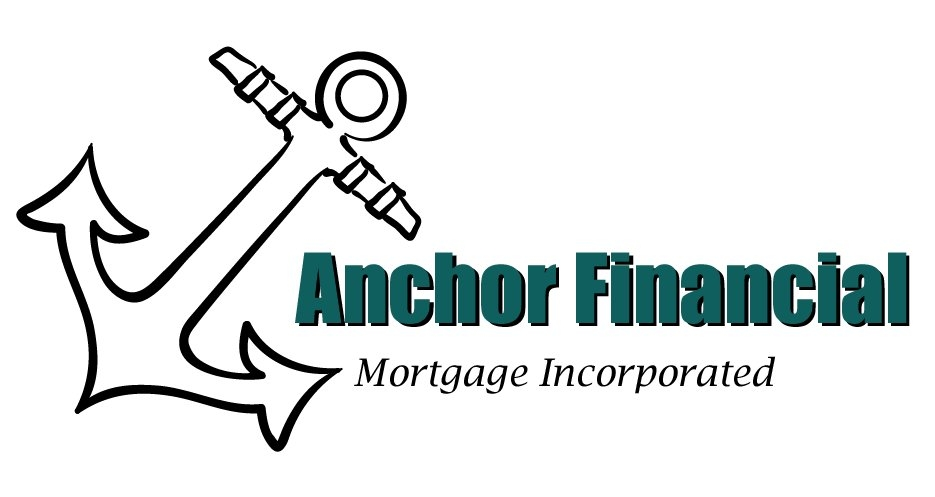 Dominc Polis - Anchor Financial Mortgage