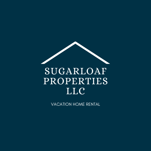Sugarloaf Properties LLC