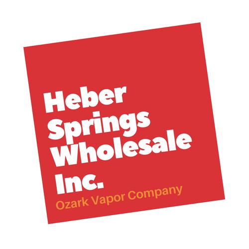 Heber Springs Wholesale Inc.
