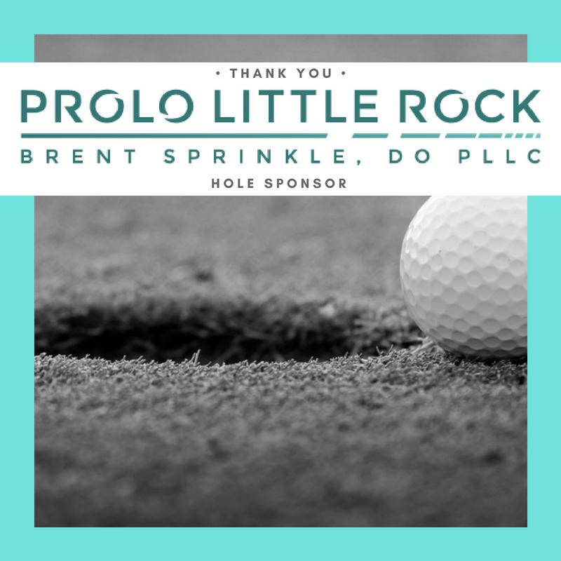 Prolo Little Rock