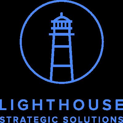 Lighthouse Strategic Solutions