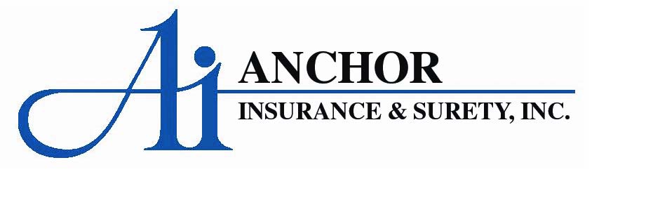Anchor Insurance & Surety