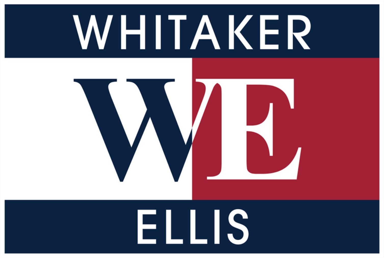 Whitaker/Ellis