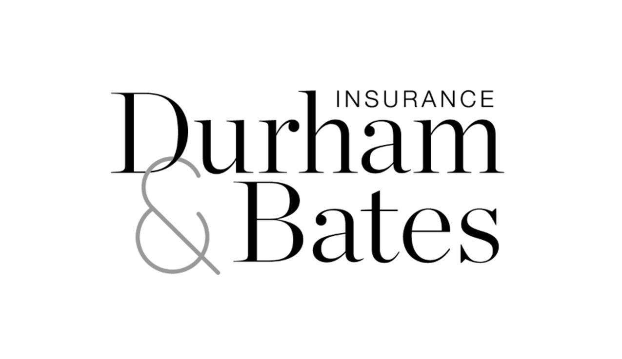 Durham & Bates