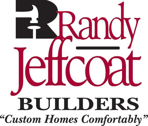 Jeffcoat Builders