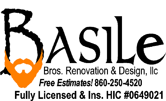 Basile Bros. Renovation & Design LLC