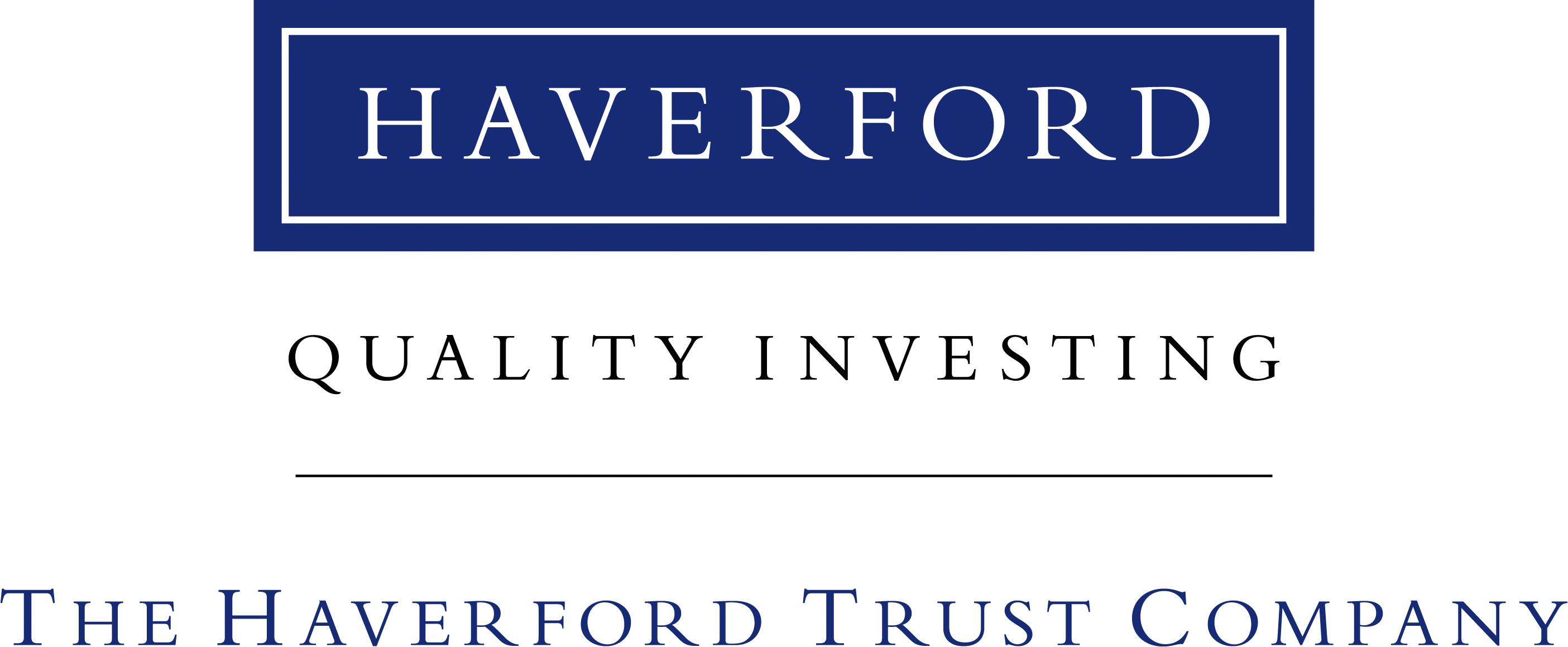 Haverford Trust
