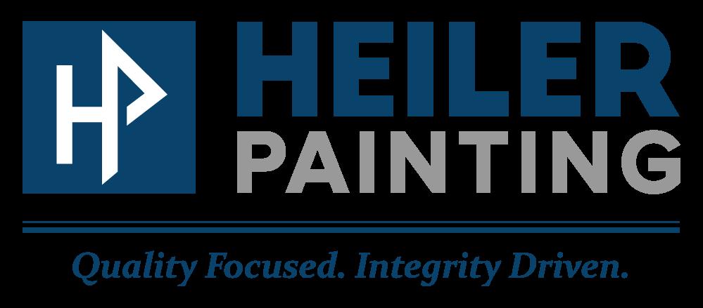 Heiler Painting