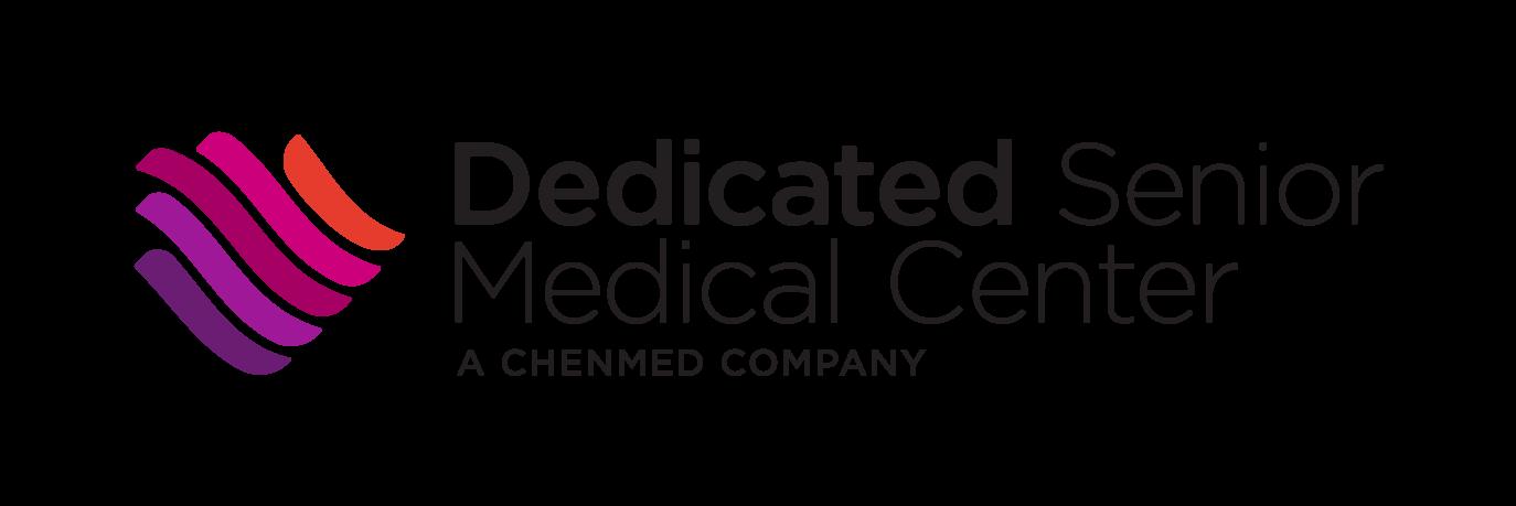 Dedicated Medical