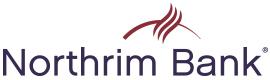 Tee/Green Sponsor - Northrim Bank - Logo