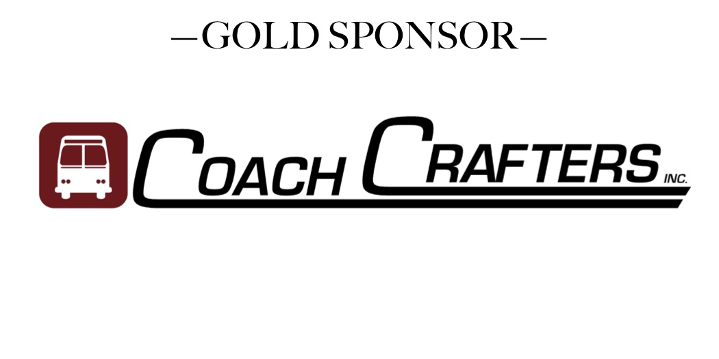 Coach Crafters