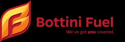 Bottini