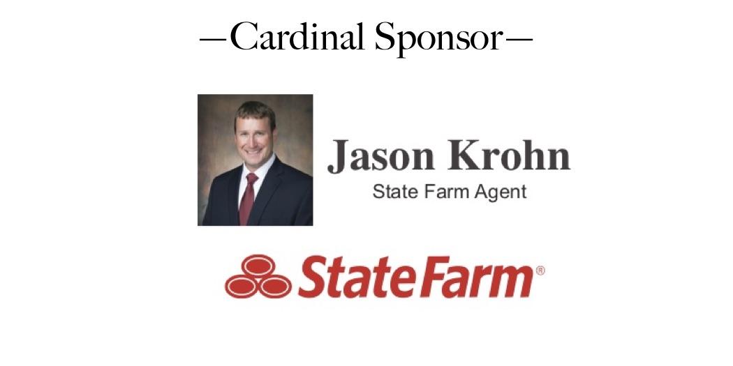 State Farm-Jason Krohn
