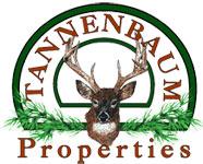 Tannenbaum Properties