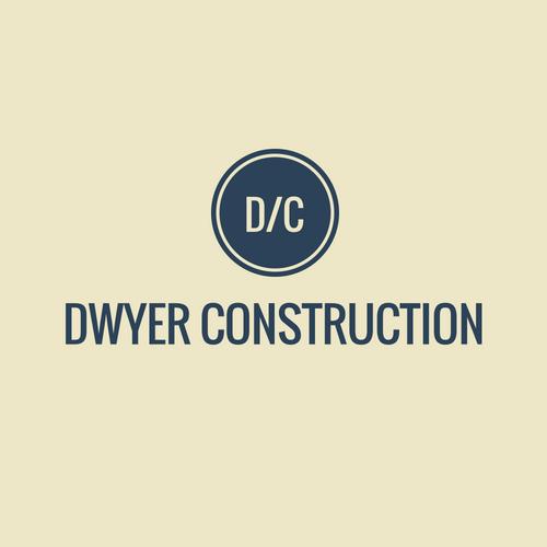 Dwyer Construction