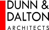 Dunn & Dalton Architects