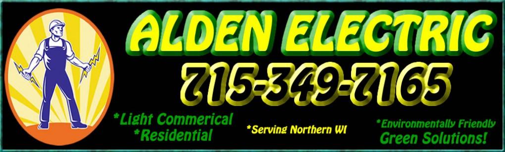 Alden Electric