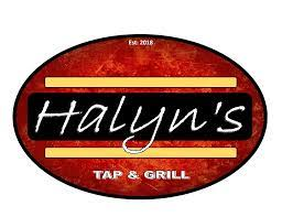 Halyns Tap and Grill