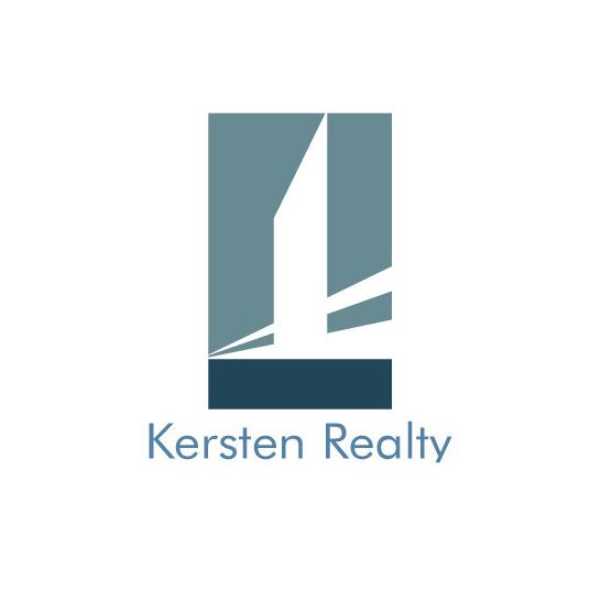 Hole/Tee Sponsors - Kersten Realty - Logo