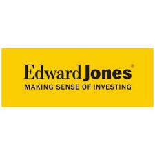 Edward Jones/Dan V Edaburn Jr