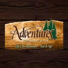 Adventures Restaurant and Pub