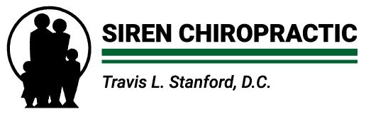 Siren Chiropractic