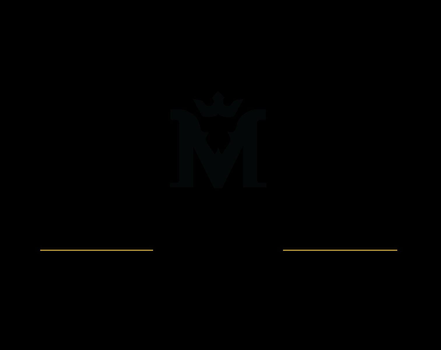 Monarch Law