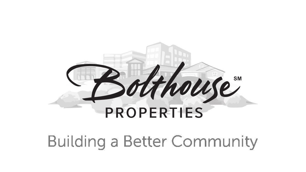 Bolthouse Properties