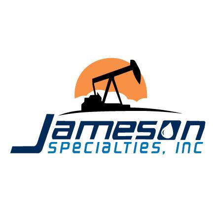 Jameson Specialties