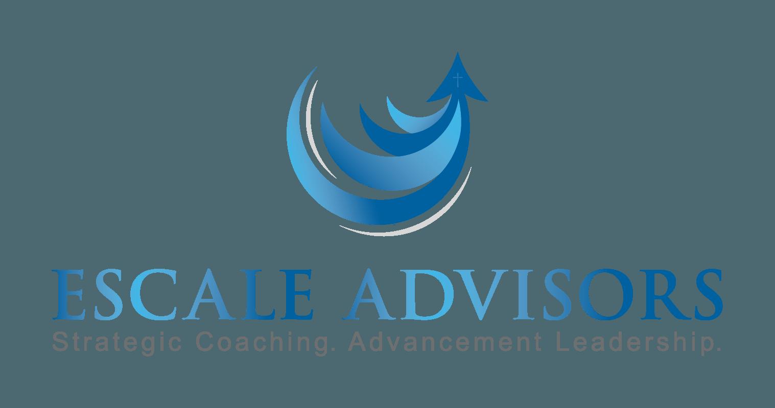 Escale Advisors