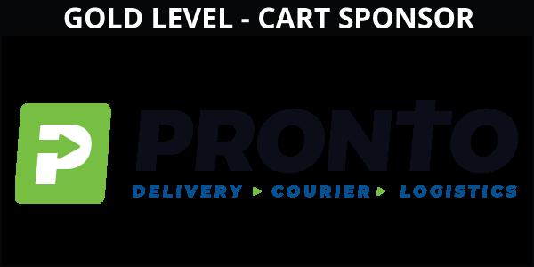 Pronto Delivery