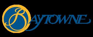 GOLF COURSE - Baytowne Golf Club - Logo