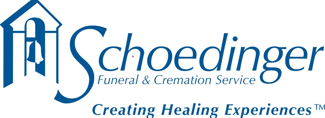 Schoedinger Funeral and Cremation Service