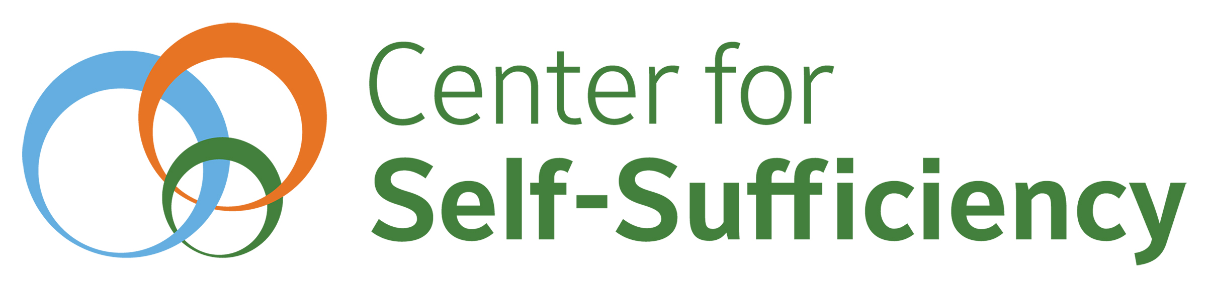 Center for Self Sufficiancy