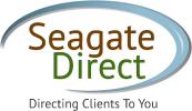 Seagate Direct