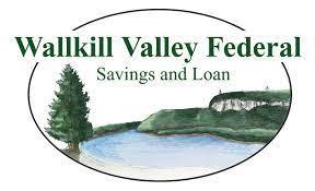 Walkill Savings