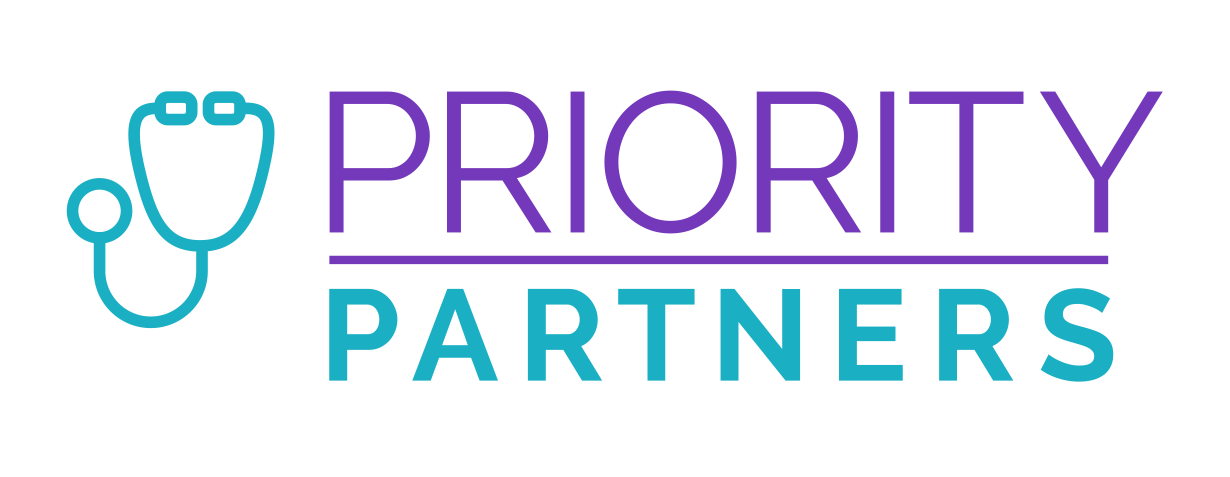 Priority Partners MCO Johns Hopkins HealthCare