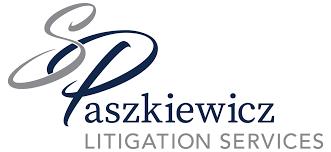 Paszkiewicz Litigation Services
