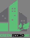 Tee Sponsor - Green EconoME - Logo