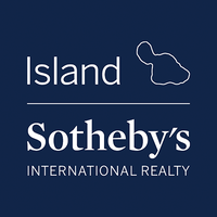 Emerald Sponsor - Island Sotheby's International Realty - Logo