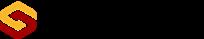 Green Sign - Sunstone - Logo